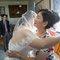 wedding-photo-196