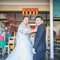 wedding-photo-351