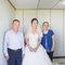 wedding-photo-479