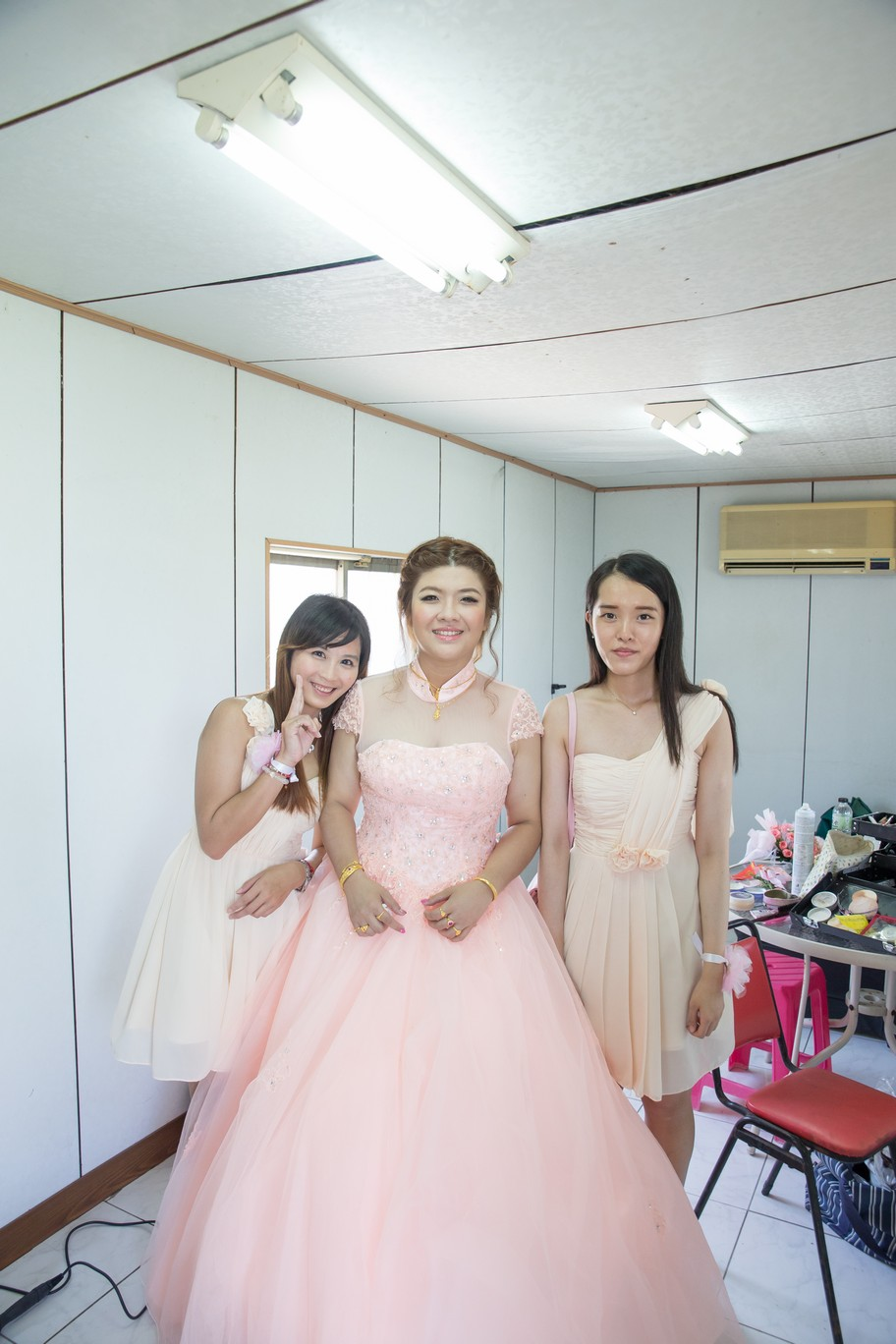 wedding-photo-553 - 桃園婚攝Ume-李優美《結婚吧》