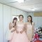 wedding-photo-553