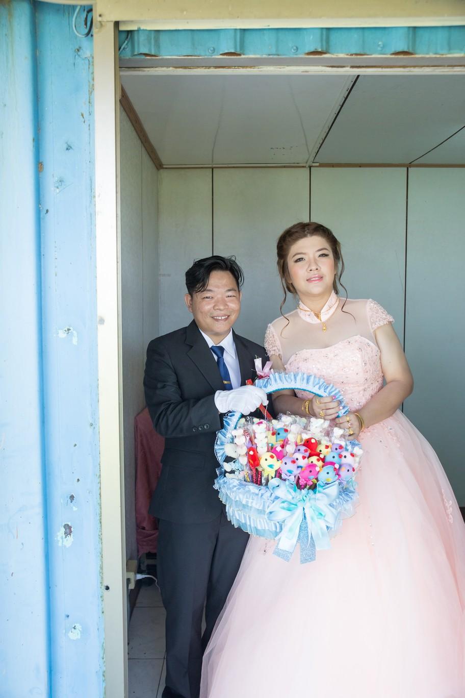 wedding-photo-555 - 桃園婚攝Ume-李優美《結婚吧》