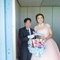 wedding-photo-555