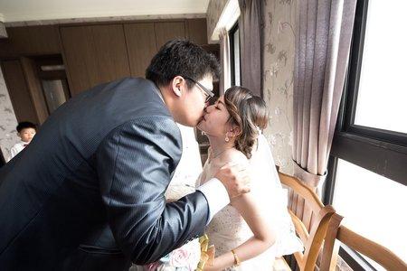 桃園*力元爸*婚攝