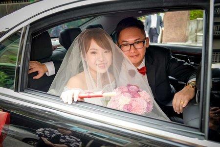 桃園*婚攝力元爸*絕美婚禮精選