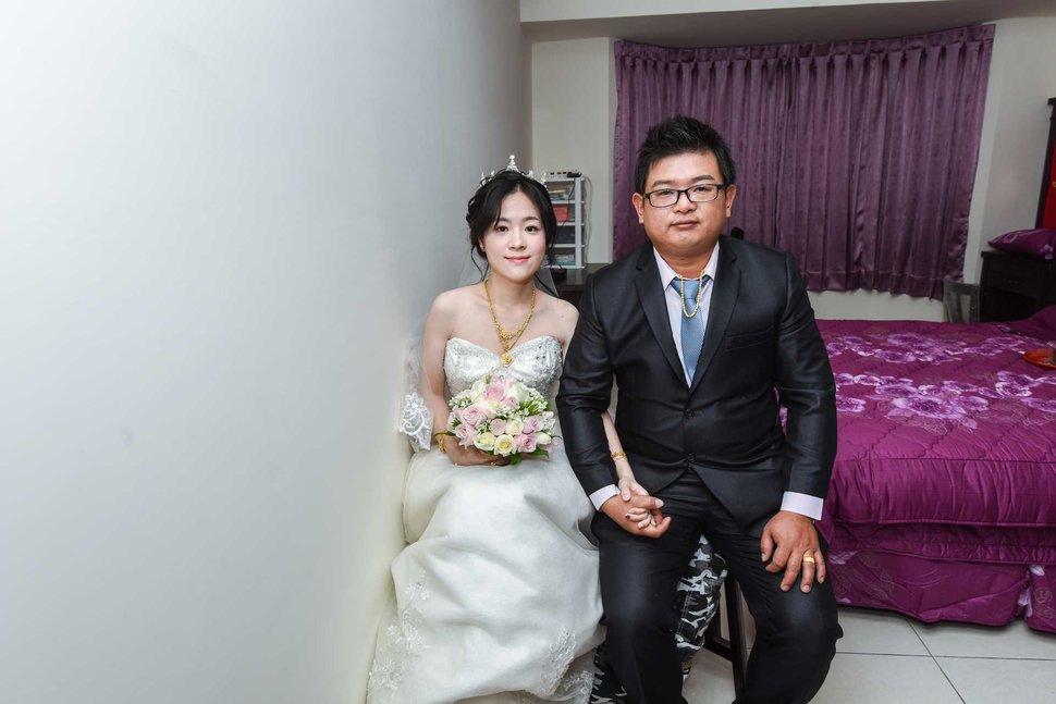 婚攝力元爸-婚禮紀實-006 - 桃園婚攝力元爸《結婚吧》