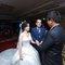 婚攝力元爸-婚禮紀實-012
