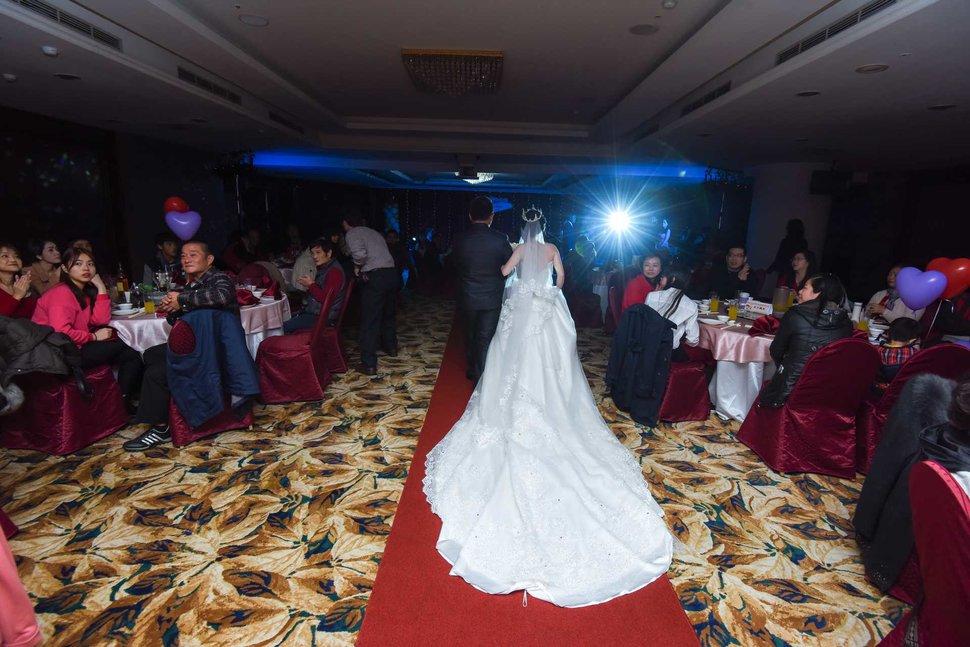 婚攝力元爸-婚禮紀實-013 - 桃園婚攝力元爸《結婚吧》