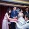 婚攝力元爸-婚禮紀實-014
