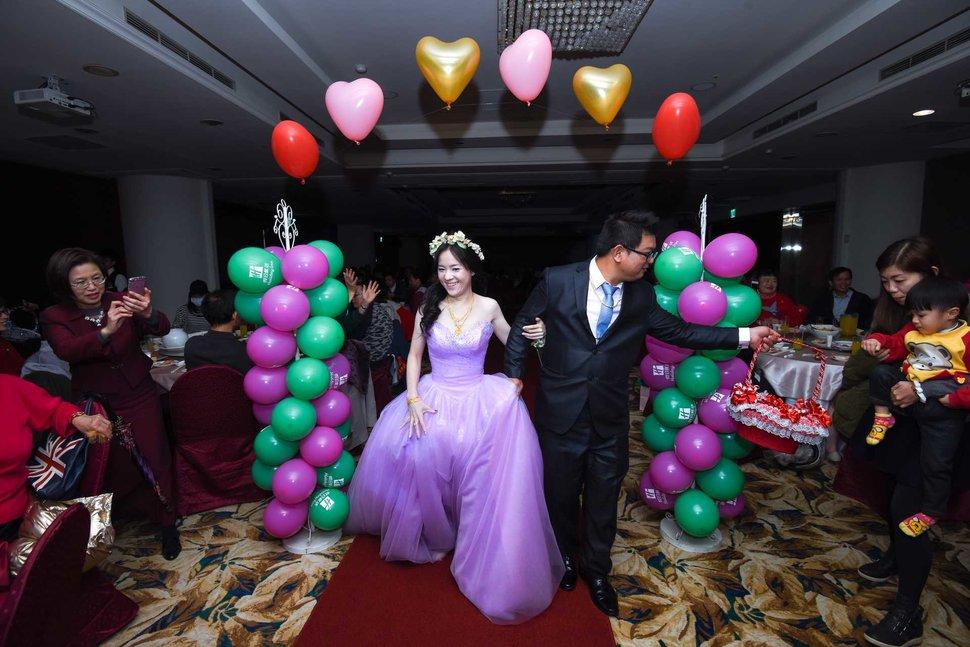 婚攝力元爸-婚禮紀實-018 - 桃園婚攝力元爸《結婚吧》
