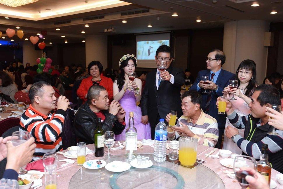 Wedding_Photo_2017_-022 - 桃園婚攝力元爸《結婚吧》
