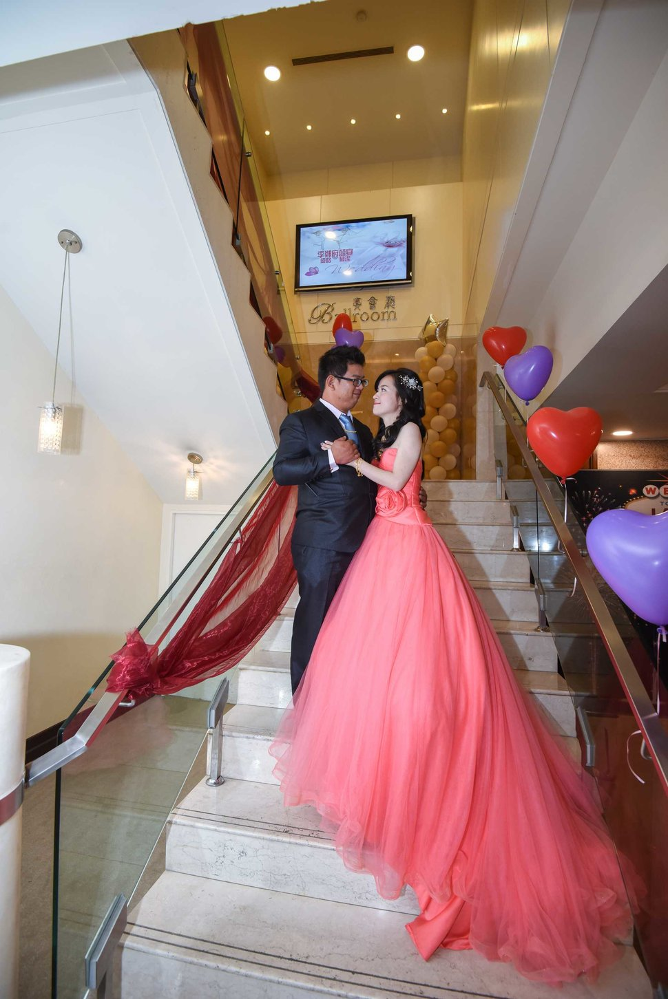 Wedding_Photo_2017_-023 - 桃園婚攝力元爸《結婚吧》