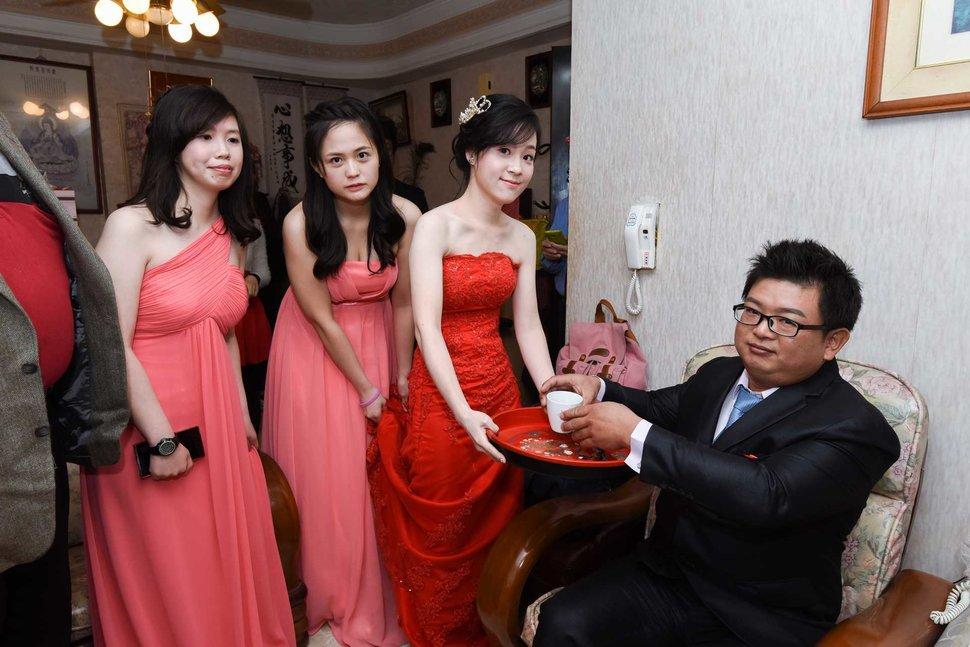 Wedding_Photo_2017_-025 - 桃園婚攝力元爸《結婚吧》