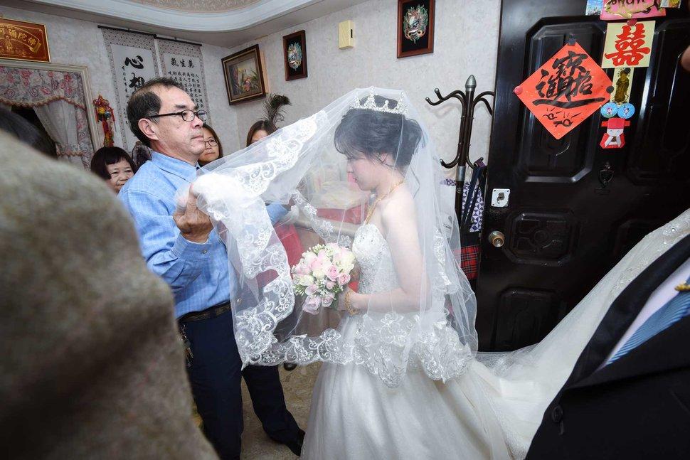 Wedding_Photo_2017_-028 - 桃園婚攝力元爸《結婚吧》