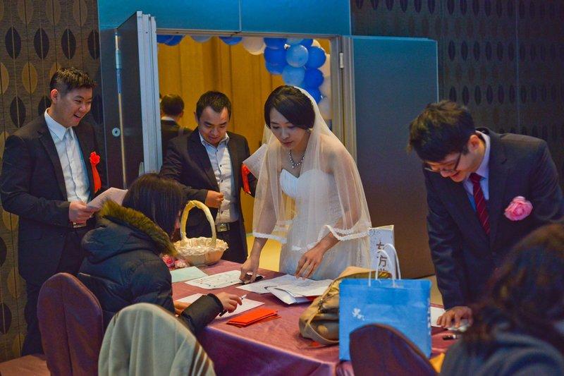 早儀式+晚宴10H|婚攝力元爸-婚禮紀錄作品