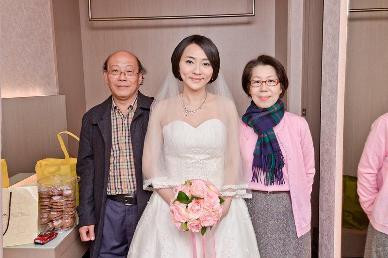 純宴客(5H)-婚攝力元爸|婚禮紀錄作品