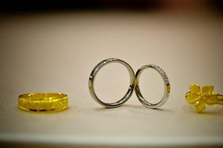 純宴客(5H)-婚攝力元爸|婚禮紀錄