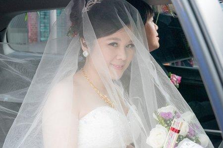 台北婚攝@富哥@幸福午宴