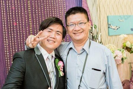 台北婚攝@富哥@婚攝weddingday