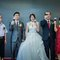 Wedding_Photo_2016_075