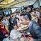 Wedding_Photo_2016_079