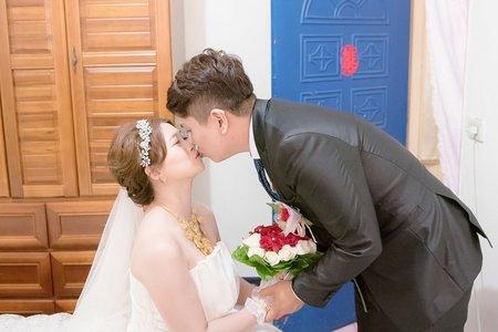 台北/婚攝伍哥/台北婚禮紀錄