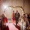 Wedding_Photo_2016_007