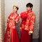 Wedding_Photo_2016_067
