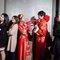 Wedding_Photo_2016_069