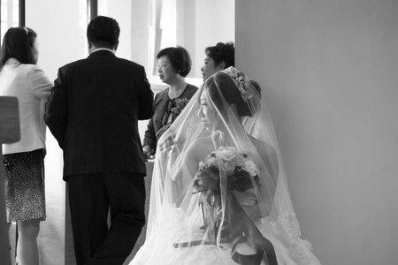 台北/婚攝伍哥/溫馨婚攝