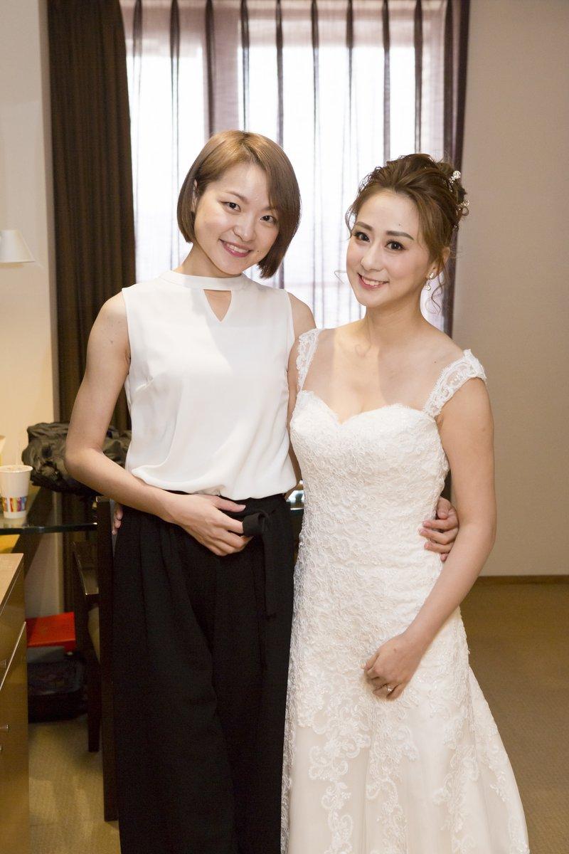 婚禮攝影師-婚攝伍哥 新竹國賓飯店
