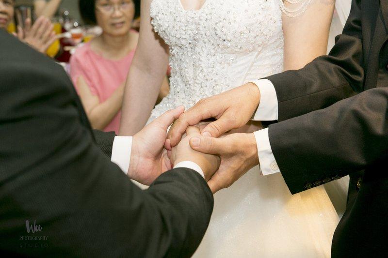 婚禮攝影推薦PTT-台北婚攝伍哥