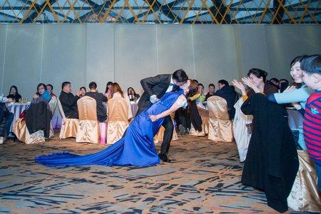 晚宴-結婚|訂婚(5H)NT$9,800
