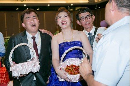 台北婚攝550-婚禮紀錄
