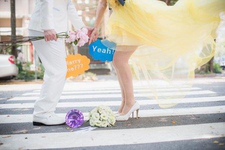 台北婚攝550-自主婚紗攝影