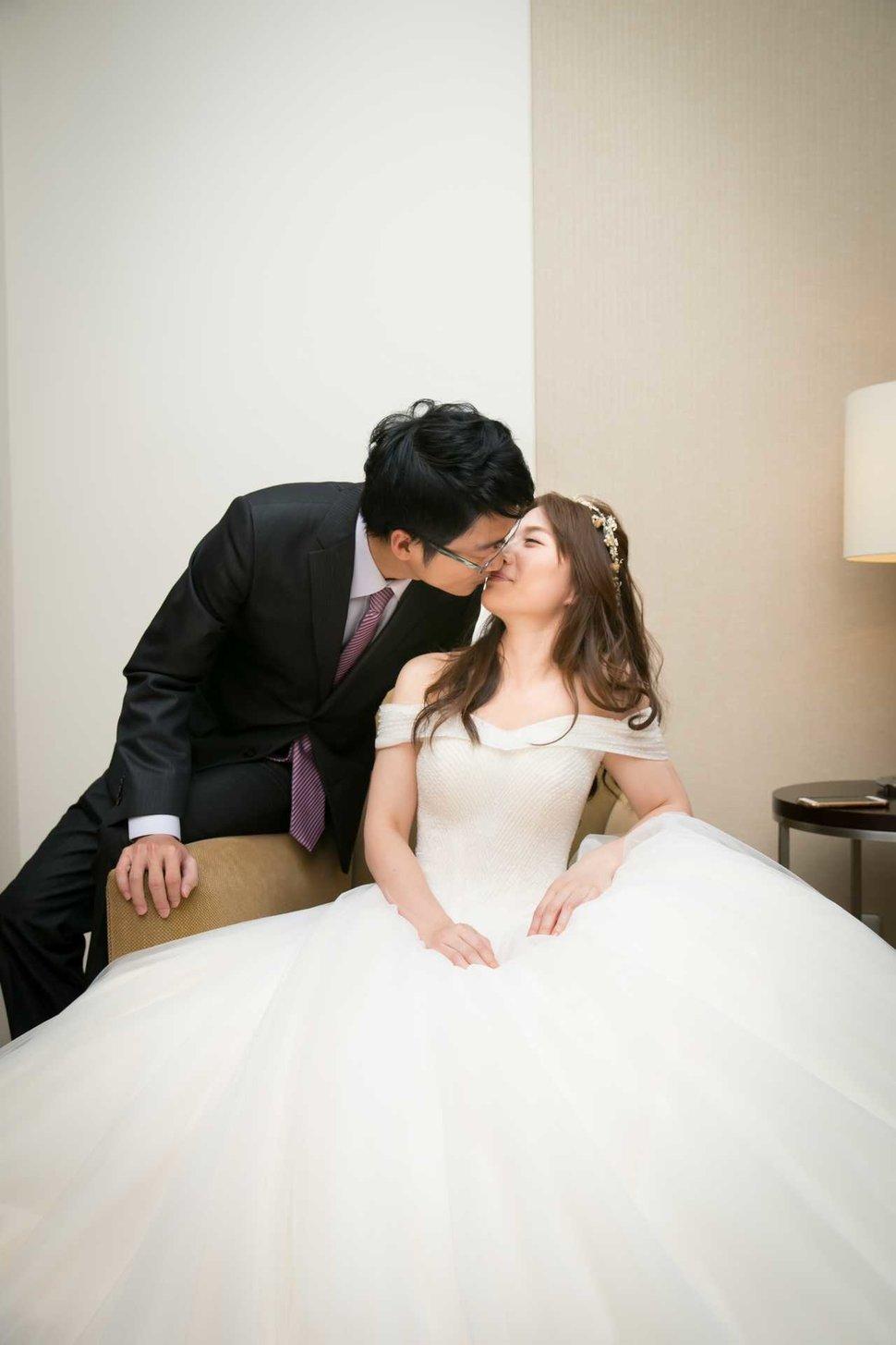 Wedding_Photo_2016_011 - 新竹婚禮攝影師Donger-婚攝東哥《結婚吧》