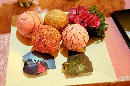 新竹|婚攝東哥Donger|新竹婚禮紀錄