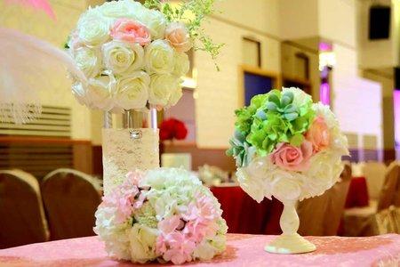 新竹|婚攝東哥Donger|新竹婚禮攝影