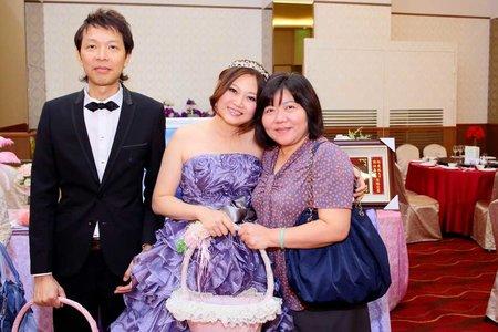 新竹|婚攝東哥Donger|婚禮紀錄