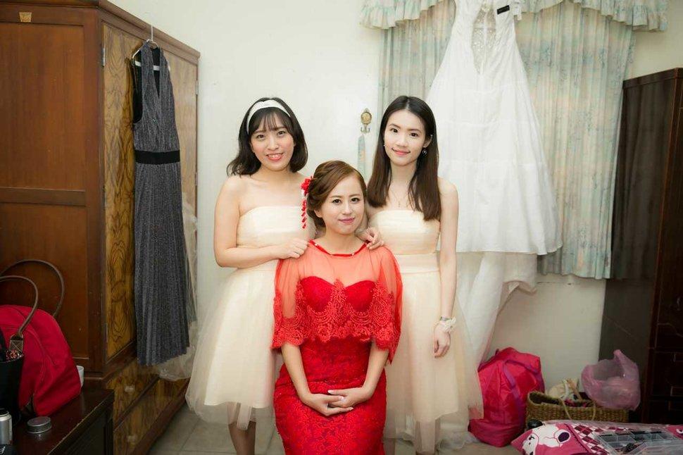 Wedding_Photo_2016_008 - 新竹婚禮攝影師Donger-婚攝東哥《結婚吧》
