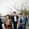 Wedding_Photo_2016_010