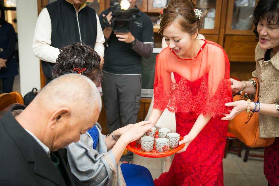 Wedding_Photo_2016_016 - 新竹婚禮攝影師Donger-婚攝東哥《結婚吧》