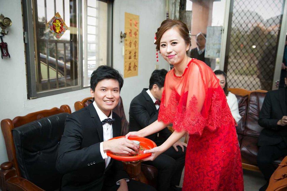 Wedding_Photo_2016_018 - 新竹婚禮攝影師Donger-婚攝東哥《結婚吧》