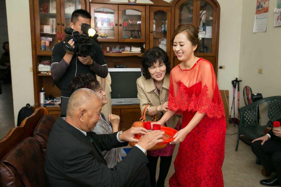 Wedding_Photo_2016_021 - 新竹婚禮攝影師Donger-婚攝東哥《結婚吧》