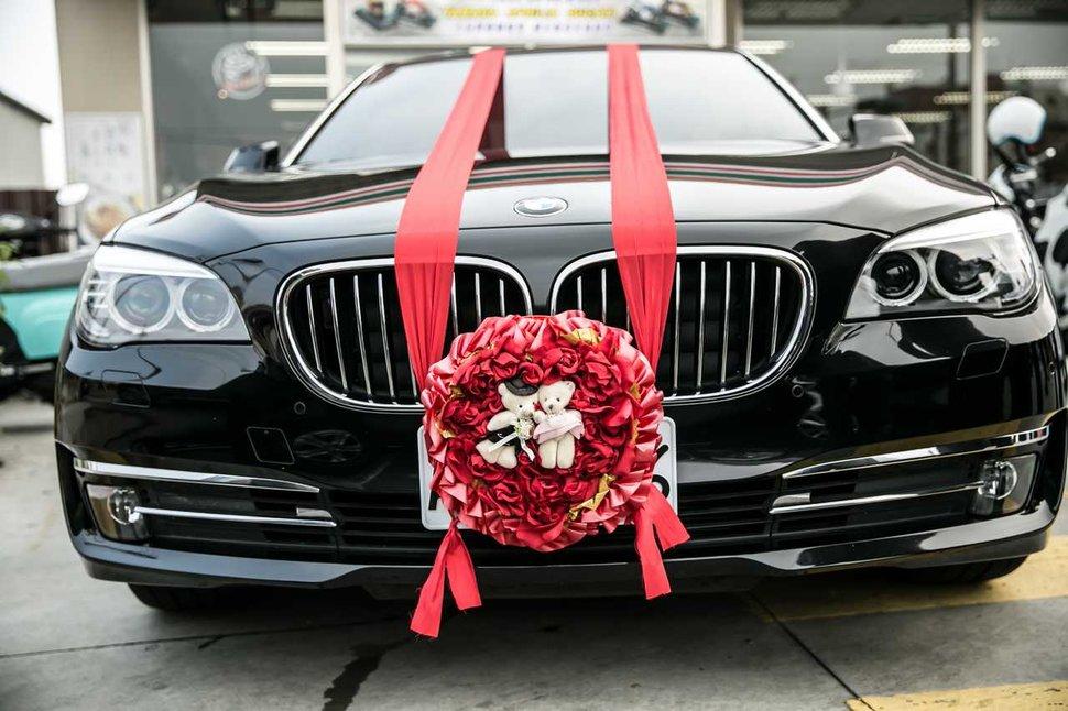 Wedding_Photo_2016_034 - 新竹婚禮攝影師Donger-婚攝東哥《結婚吧》