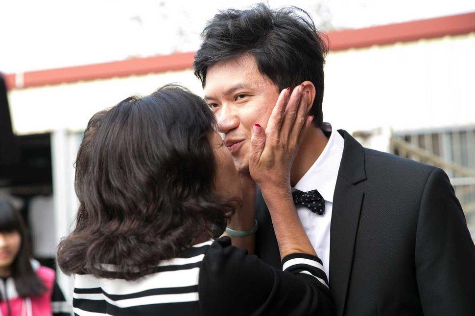 Wedding_Photo_2016_040 - 新竹婚禮攝影師Donger-婚攝東哥《結婚吧》