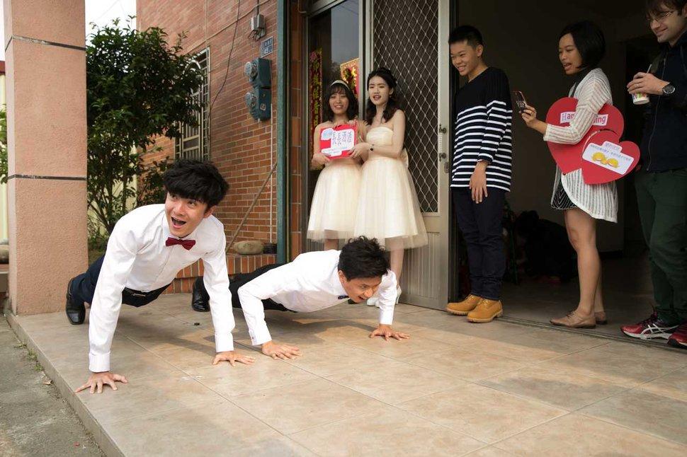 Wedding_Photo_2016_041 - 新竹婚禮攝影師Donger-婚攝東哥《結婚吧》