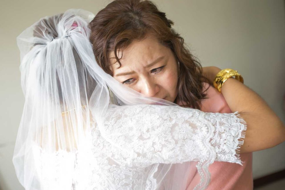 Wedding_Photo_2016_049 - 新竹婚禮攝影師Donger-婚攝東哥《結婚吧》