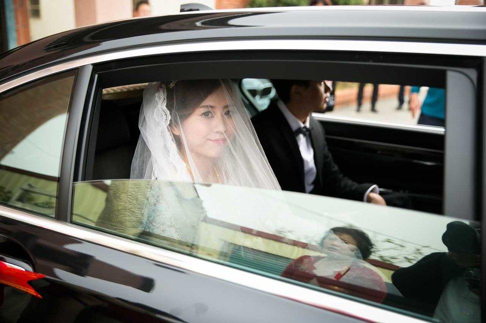 Wedding_Photo_2016_052 - 新竹婚禮攝影師Donger-婚攝東哥《結婚吧》