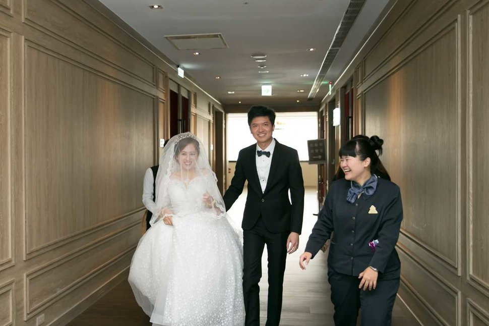 Wedding_Photo_2016_058 - 新竹婚禮攝影師Donger-婚攝東哥《結婚吧》